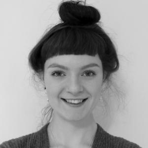 GOSKETCH art workshop tutor in Bristol