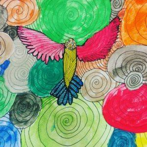 Go Sketch After School Art for Kids and Children