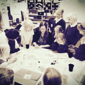After School Art Courses @ Various | Stoke Gifford | United Kingdom