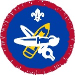 Guides and Scouts Art Courses