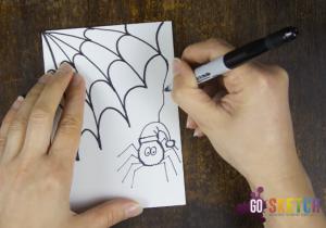 Art Blog for Children, Art for Kids