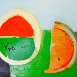 Easter holiday art workshops for kids in Bristol