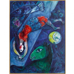 Demons, Dreams, Memories and Myths: Mindful Art for adults & teens @ Hamilton House | Bristol | United Kingdom