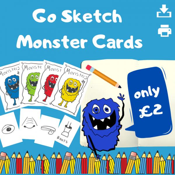 Art game for kids