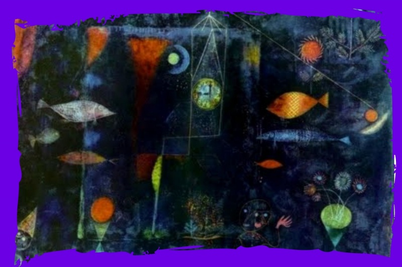art workshops for schools