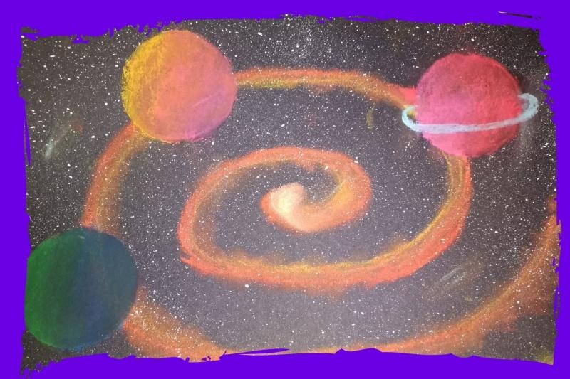 Primary School Art Workshops