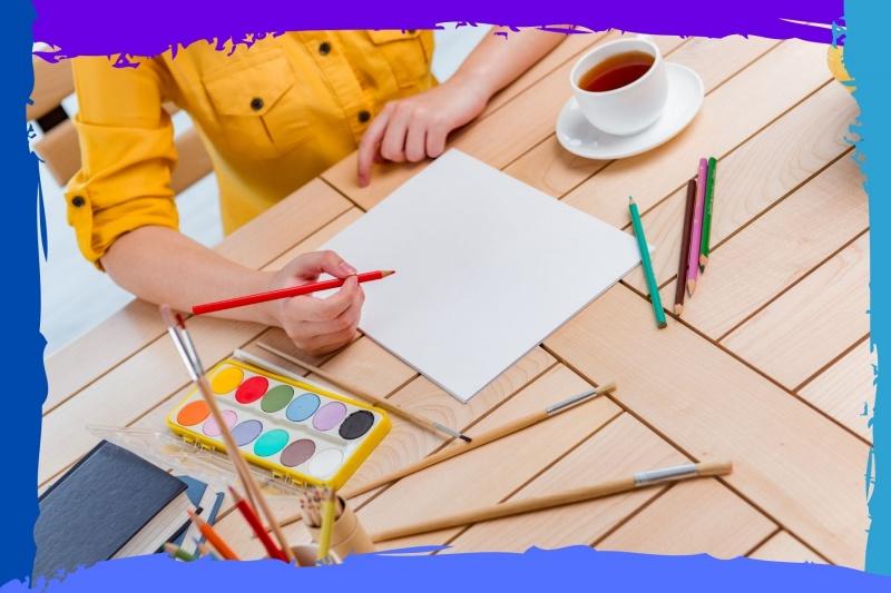 art inset sessions ks1 ks2 primary school